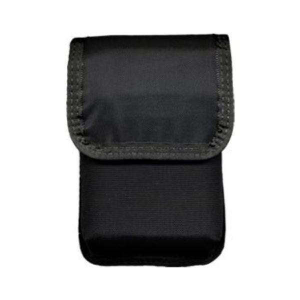 Ripoffs CO-129FF Holster for the Ipaq and similar hand-held devices