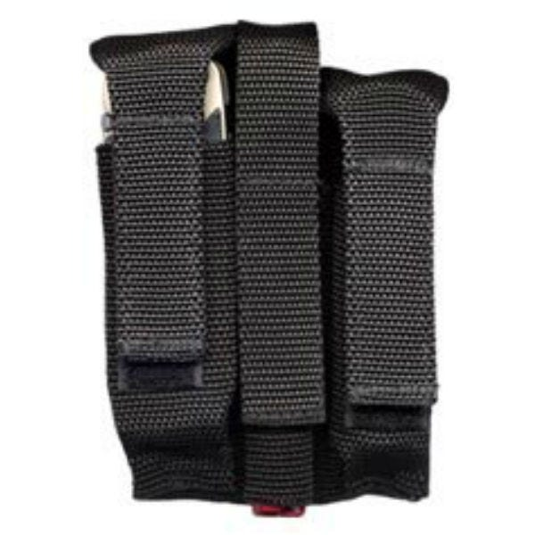 Ripoffs CO-198 Multitool Holster