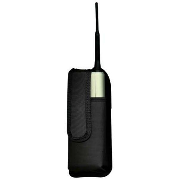 Ripoffs CO-26 for Motorola MT400,440 Holster
