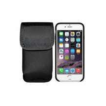 Ripoffs CO-333P Holster fits Apple iPhone 6 PLUS with Apple Cover, Speck or Ballistic