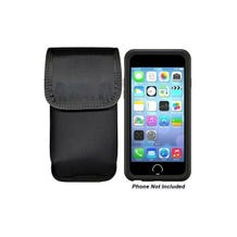 Ripoffs CO-334 Holster for Apple iPhone 6 with Otterbox