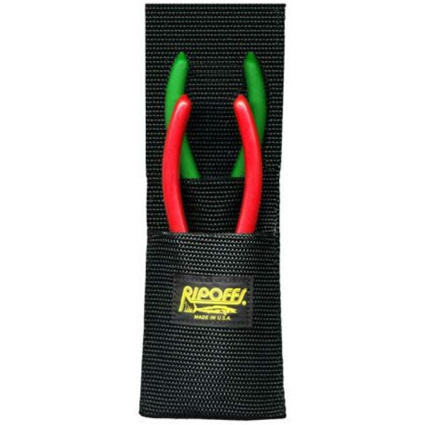 Ripoffs CO-4 Double Pliers Sheath