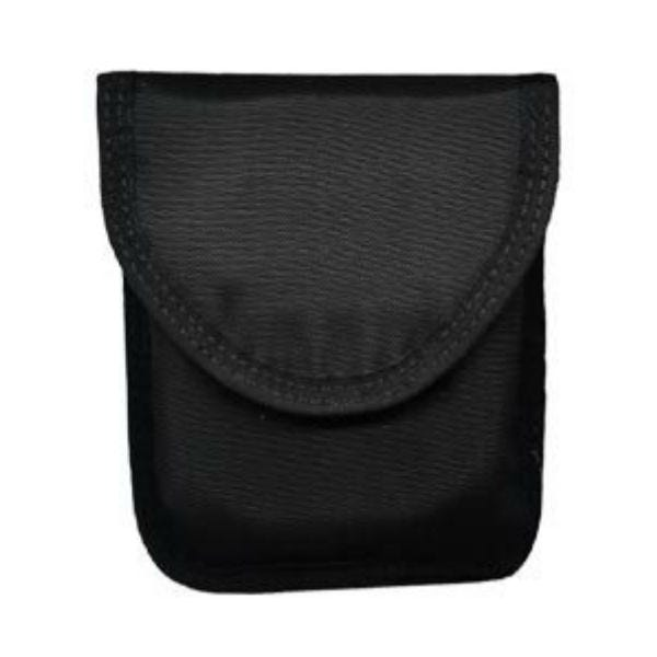 Ripoffs CO-56 Large Handcuff Holster