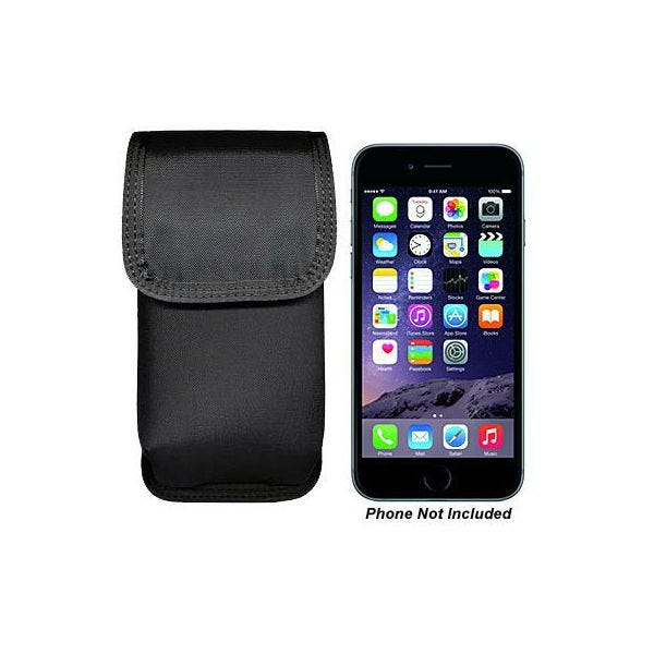 Ripoffs CO-i6P Holster for Apple iPhone 6 PLUS
