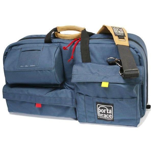 Porta Brace Carry-On Camera Case CO-OB