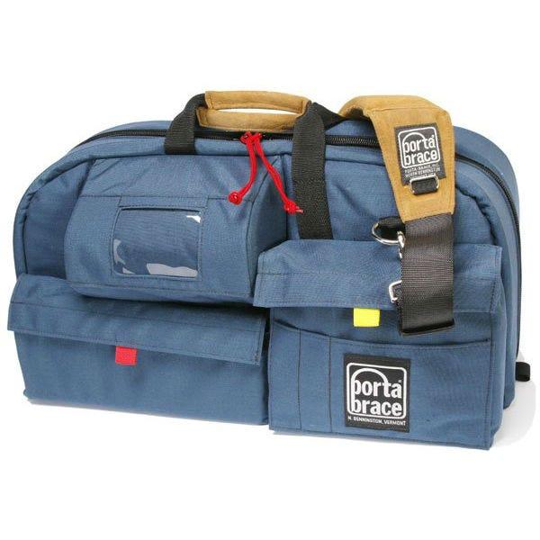 Porta Brace Carry-On Camera Case CO-PC