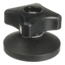 OConnor 100mm Half-Ball Tie-Down for 1030HDS