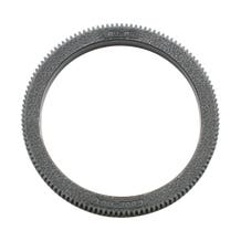 Cool-Lux LuxGear Follow Focus Gear Ring (62 - 63.9mm)