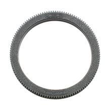 Cool-Lux LuxGear Follow Focus Gear Ring (76 - 77mm)