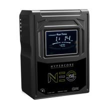 Core SWX Hypercore NEO 150 Mini 147Wh Lithium-Ion Battery (Gold Mount)