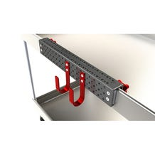Cinetools Cable Hook Assembly