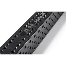 "Cinetools 12"" Rail Rack Assembly"