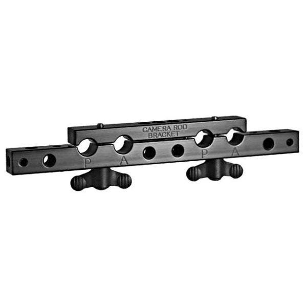 Cardellini Camera Rod Bracket CRB