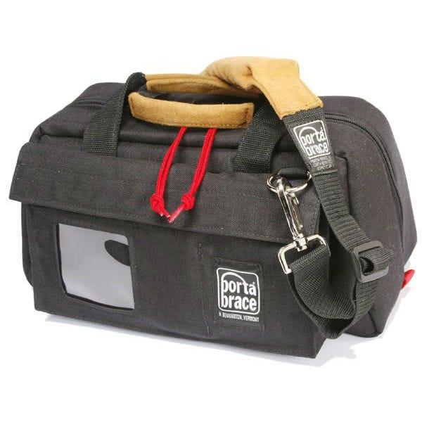 Porta Brace Mini-DV Camera Case CS-DV2R