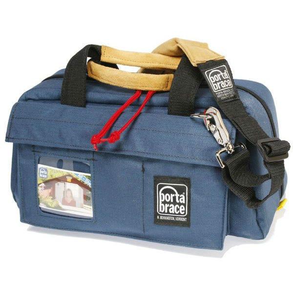 Porta Brace Mini-DV Camera Case CS-DV2U