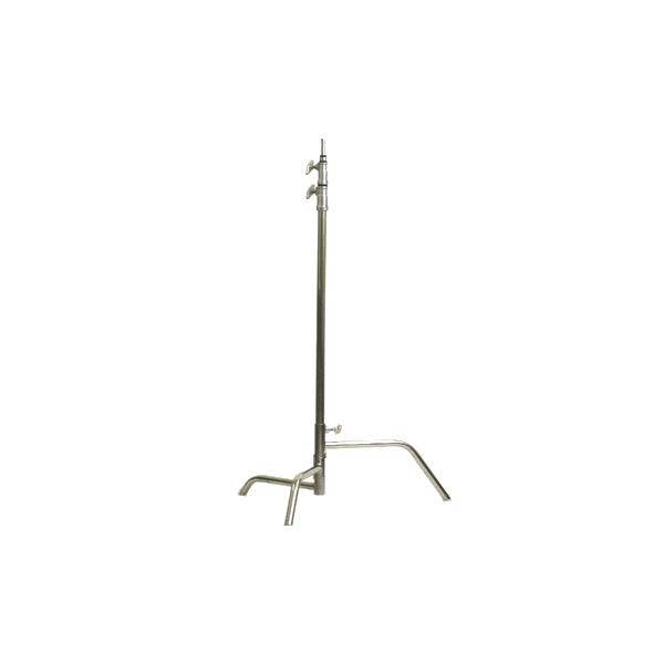 "American Grip Century Stand Grip Stand 40"" Removable Base"