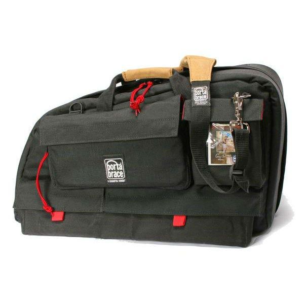 Porta Brace Traveler Camera Case CTC-1B