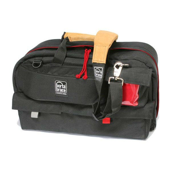 Porta Brace Traveler Camera Case CTC-3B