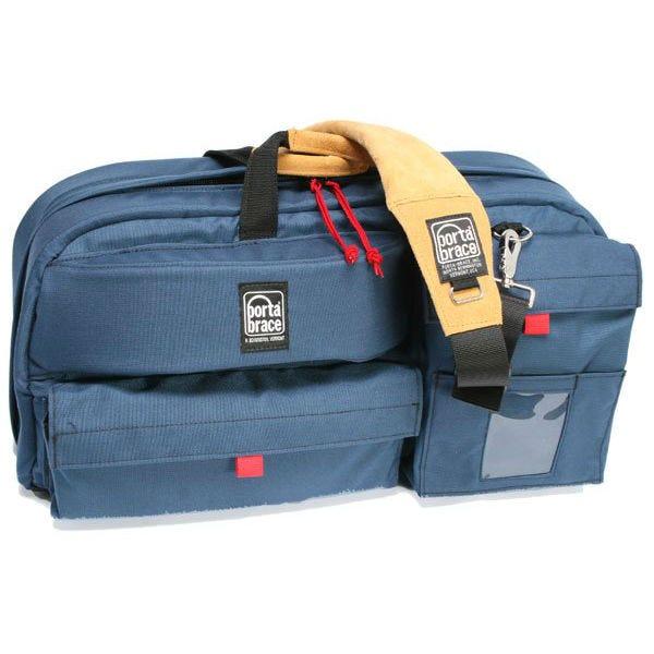Porta Brace Traveler Camera Case CTC-4