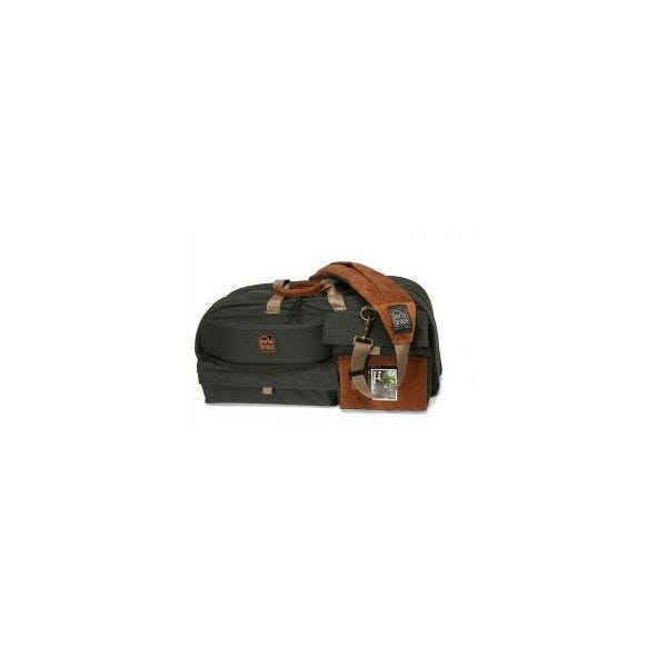 Porta Brace Director's Cut Travel Case 4 CTC-4/DC