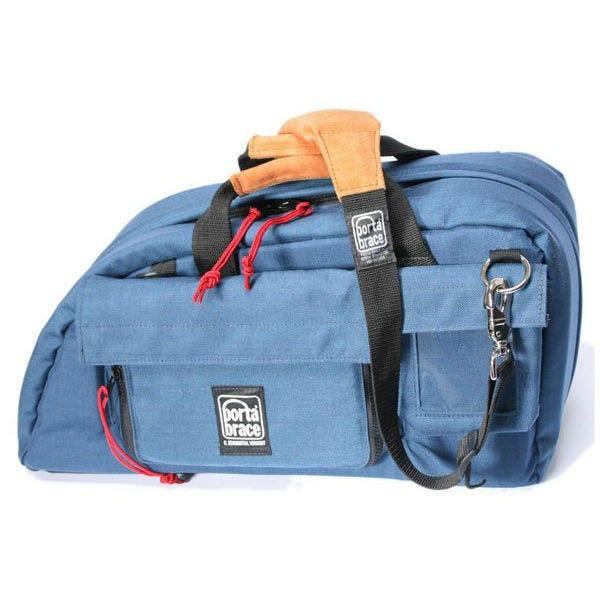 Porta Brace Traveler Camera Case CTC-MINI