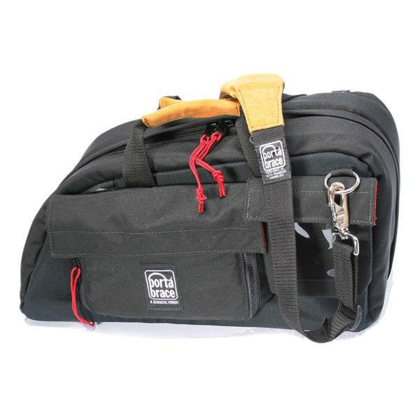 Porta Brace Traveler Camera Case CTC-MINIB
