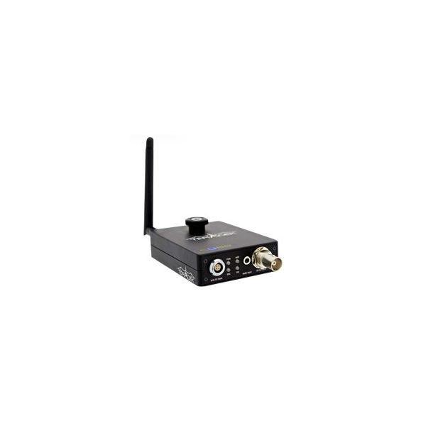 Teradek HD-SDI Encoder WiFi