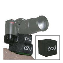 The Cube - The Pod Accessory Block
