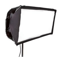 Kino Flo SnapBag Softbox for Select and Diva-Lite 30 DMX Lights