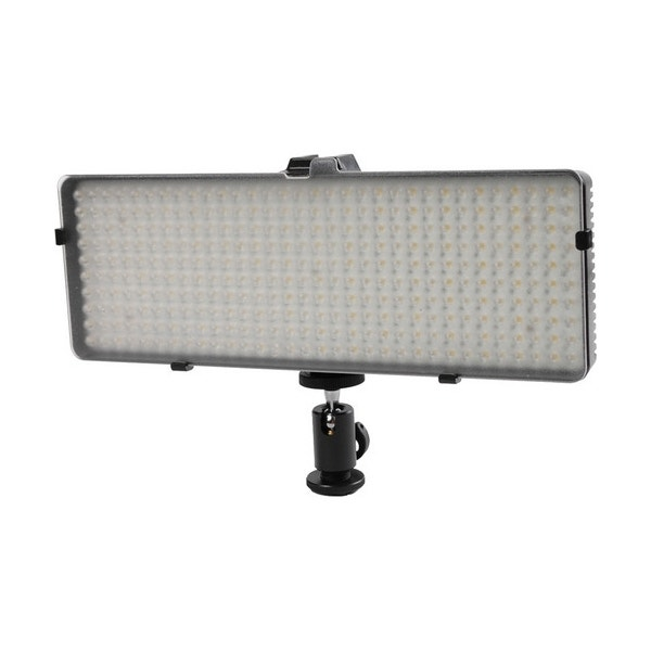 Dot Line LED Light with Variable Color Temperature