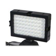 Dot Line DL-DV60 Video & DSLR LED Light