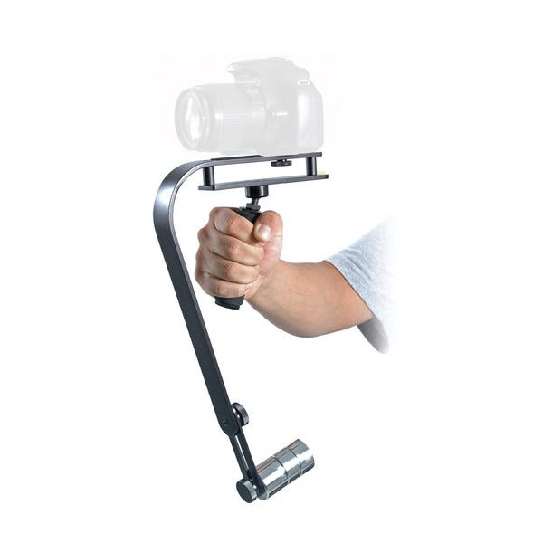 DLC Video Stabilizer DL-V7