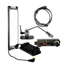 DMG LUMIERE MINI Switch AC Kit w/ Offset Mount