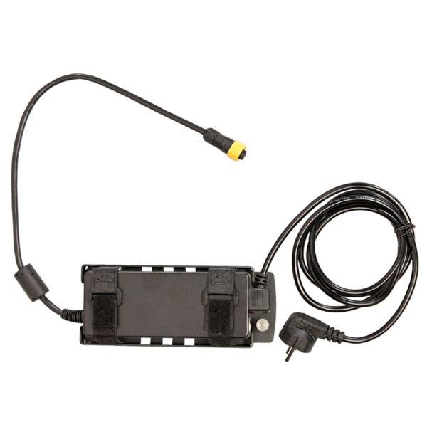 DMG Lumiere SL1 Switch External Power Supply