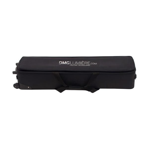 DMG Lumiere SL1 Switch Rigid Bag