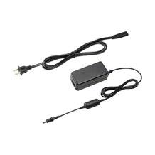 Panasonic DMW-AC10 AC Adapter for LUMIX GH4 and GH5 Digital Cameras