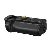 Panasonic Battery Grip for Lumix GH3 & GH4