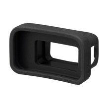 Panasonic DMW-EC5 Eyecup