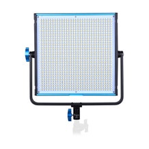 Dracast LED1000 Kala Daylight LED Panel