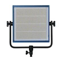 Dracast LED1000 Plus Series Daylight LED Light