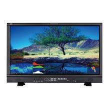 "JVC 31.1"" Multi-Interface DCI 4K HDR Studio Monitor"