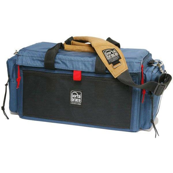Porta Brace DV Organizer Camera Case / Quick Slick DVO-1UQS-M3