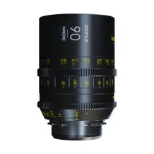 DZOFilm VESPID 90mm macro T2.8 Lens - PL Mount