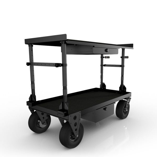 Inovativ Echo 48 Cart