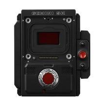 Red Digital Cinema, 5K Digital Camera, Red Gemini 5K