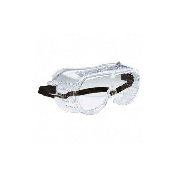 ERB Protective Safety Goggles