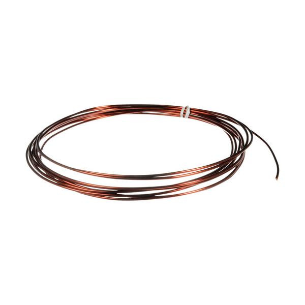 Kino Flo Fixture Wire Repair Kit