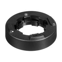 Fiilex P100 2 in 1 Accessory Mount, Type