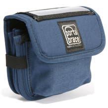 "Porta Brace 4""x4"" or 4.5"" Filter 5-Slot Case / Pouch"