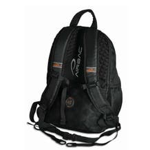 Airbac Focus Camera / Laptop Backpack Black